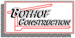 Bothof Construction