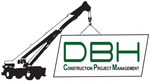 DBH Construction Project Management
