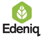 Edeniq