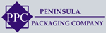 Peninsula Packaging, LLC