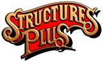 Structures Plus, Inc.
